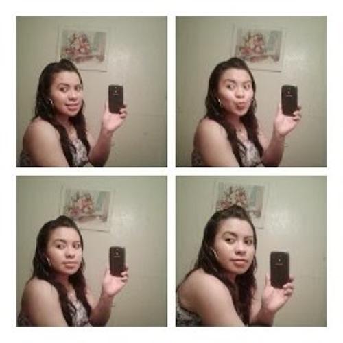Anahi Rodriguez 21's avatar