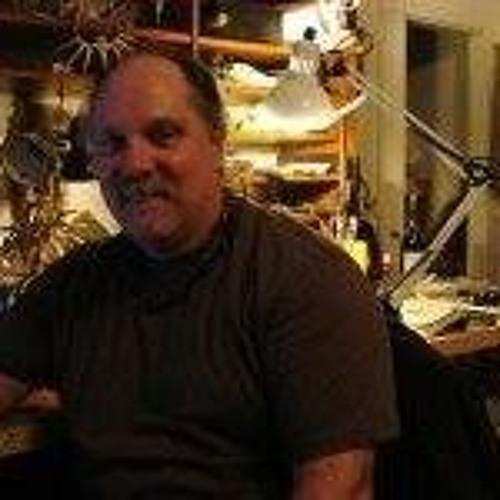 Craig Mitchell Holzgrafe's avatar