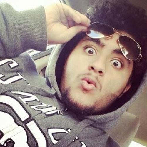 muhammad abdullah 68's avatar