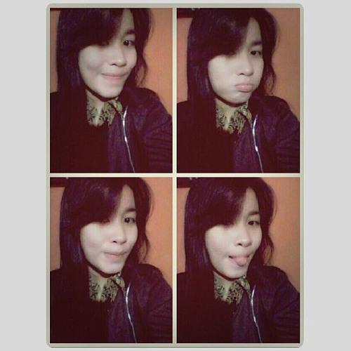 AnggiRillya's avatar