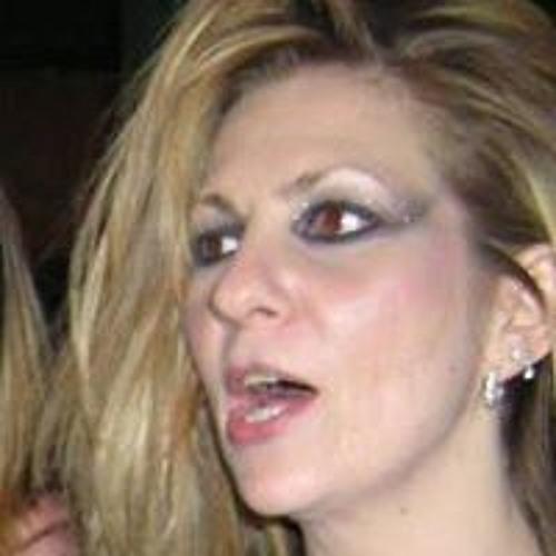 Amy Blaze Kovalchick Kean's avatar