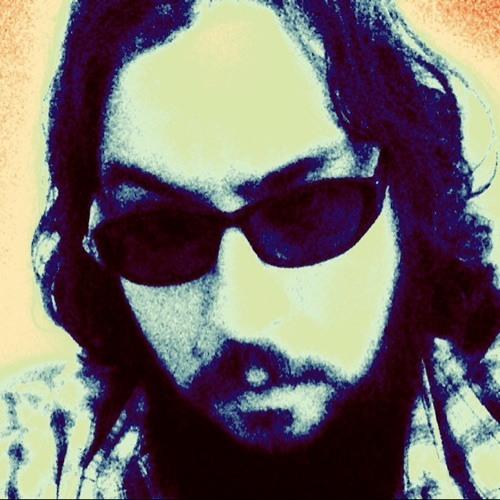 Shawn Mc Alexander's avatar