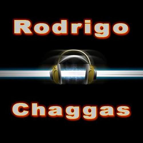 RodrigoChaggas's avatar