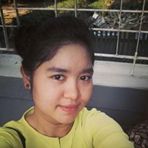 Chit Pyae Sandy Kywe's avatar