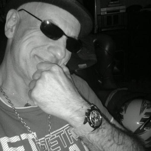 Franky Hermann's avatar