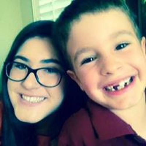 Marissa Miramontes's avatar