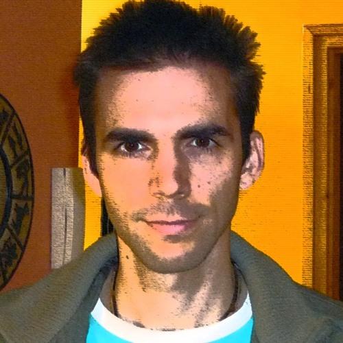Adam-P's avatar