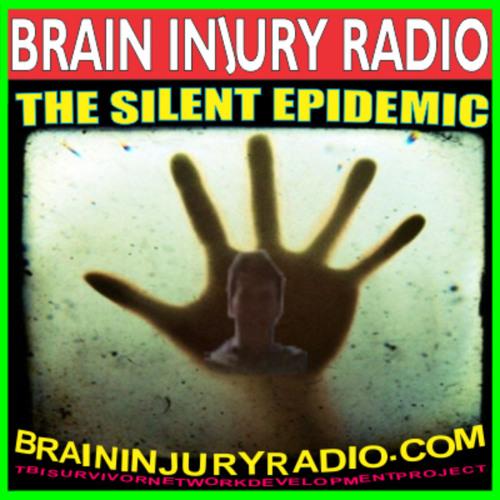 Brain Injury Radio's avatar