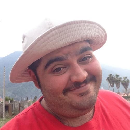 javidGH's avatar