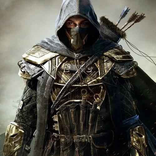 asassin101's avatar