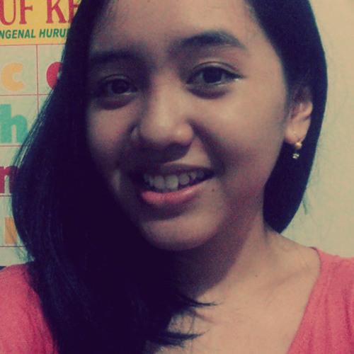Mia Aeny's avatar