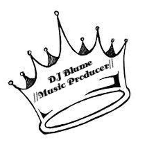 DJ Blume's avatar
