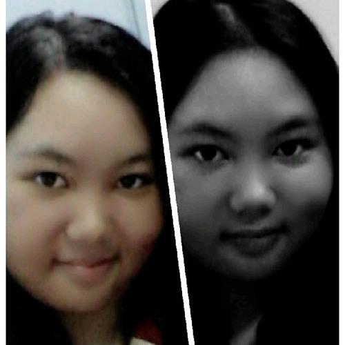 Salma Evariza's avatar