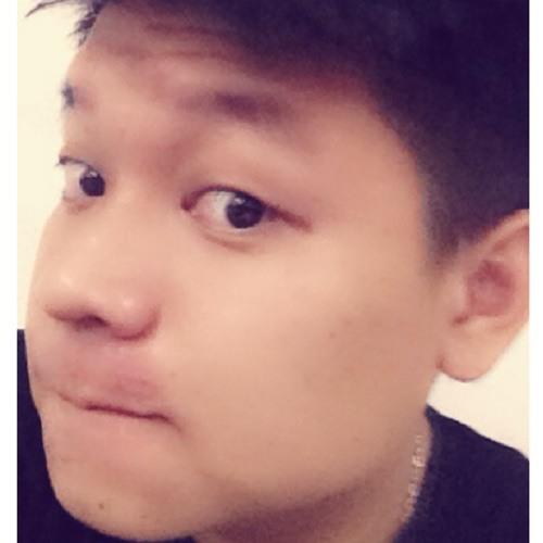 DLaaRed's avatar