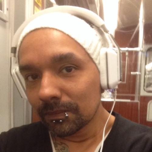 mahario's avatar
