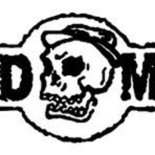 Badman DC Sound's avatar