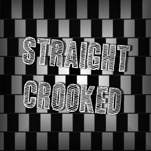 Straight Crooked's avatar