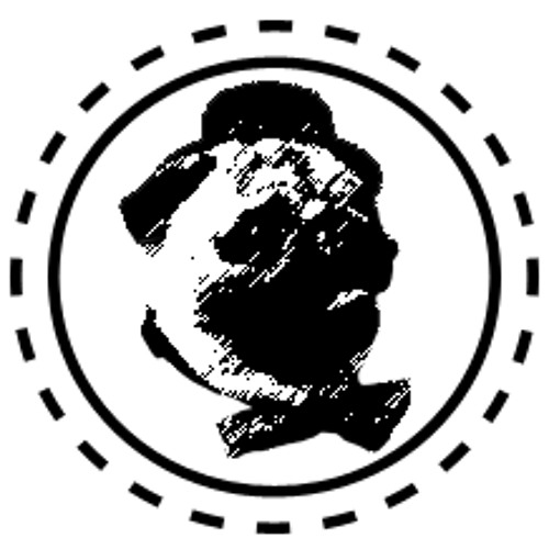 Pug-Beats's avatar