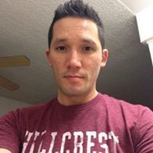 Tommy Sayles's avatar