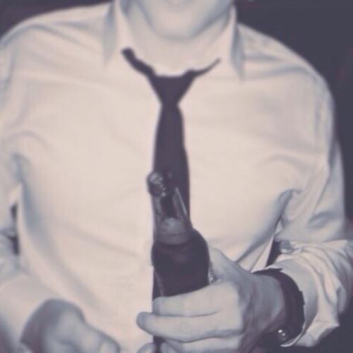 Colini's avatar
