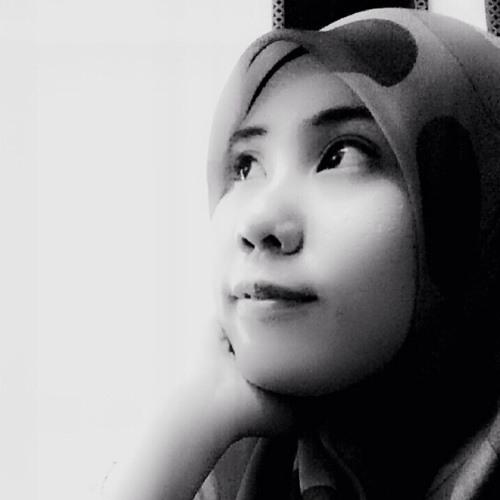 user775338718's avatar