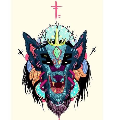 WolfLexx's avatar