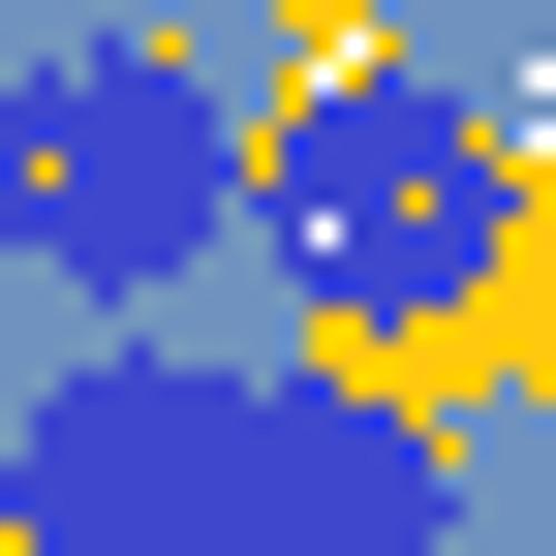 9 0 0 0 L I V E S's avatar