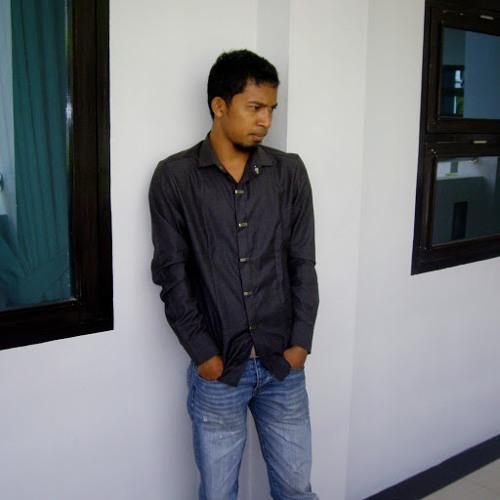 irfan panglima's avatar