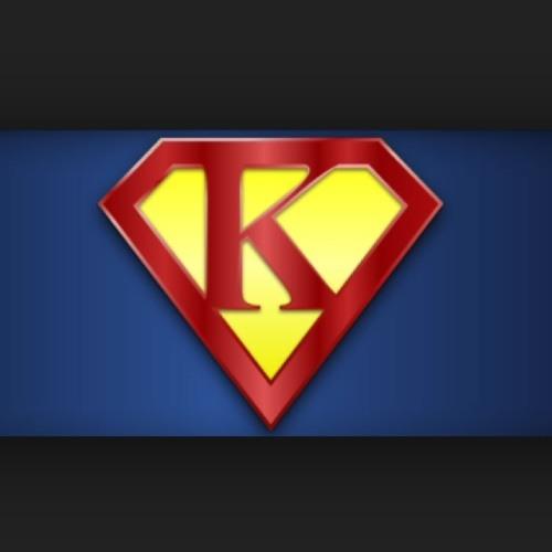 k4kata's avatar