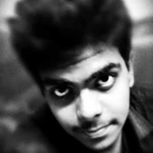 Vedansh Dixit's avatar