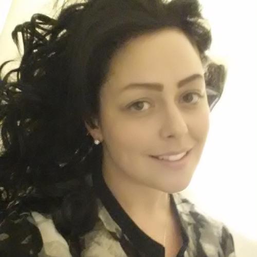 Liss Considine's avatar