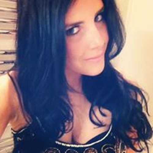Carlie Janes's avatar