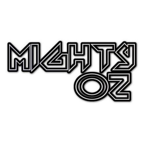 Mighty O.Z. (HipHopBeats)'s avatar