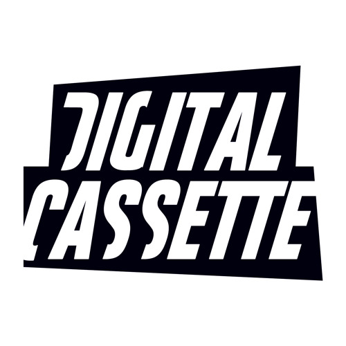 Digital Cassette's avatar