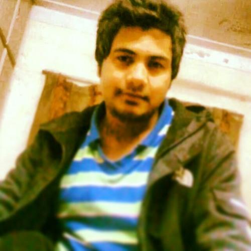 user715552455's avatar