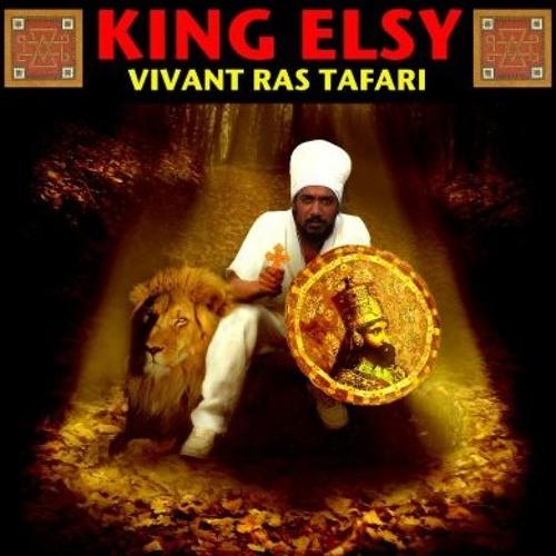 ❮❮ KING ELSY ❯❯'s avatar