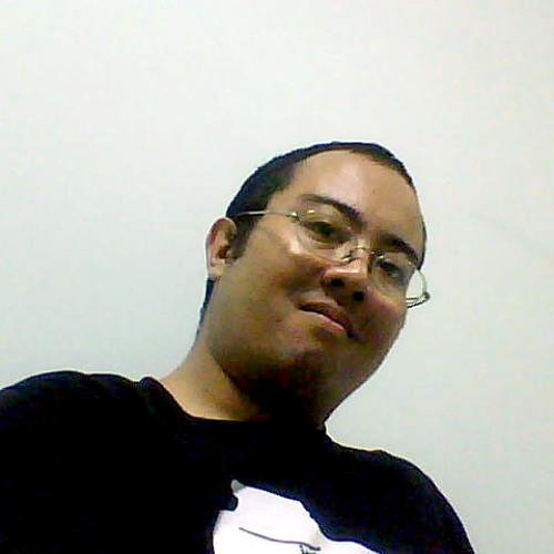 yugiwidojoko's avatar