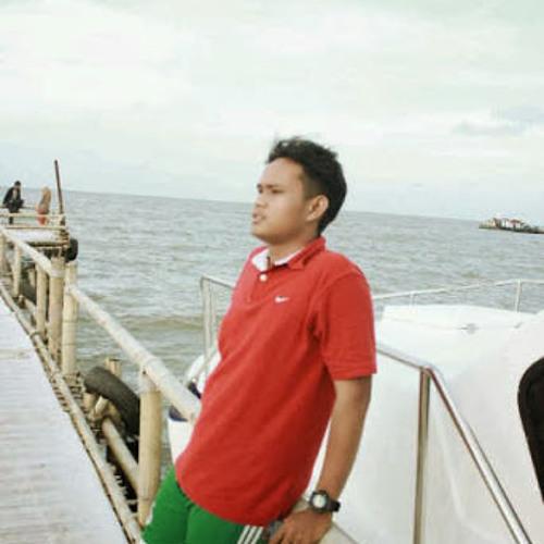 Fagih Abdurrahman Hanif's avatar