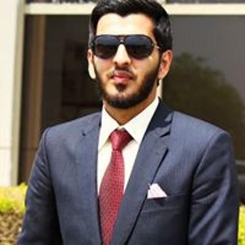 Zeeshan Umar 1's avatar