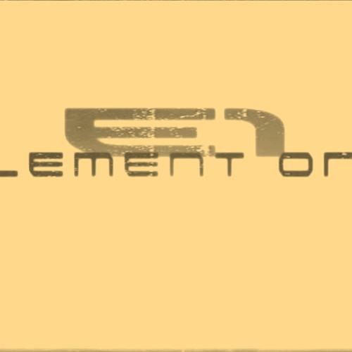 element one's avatar