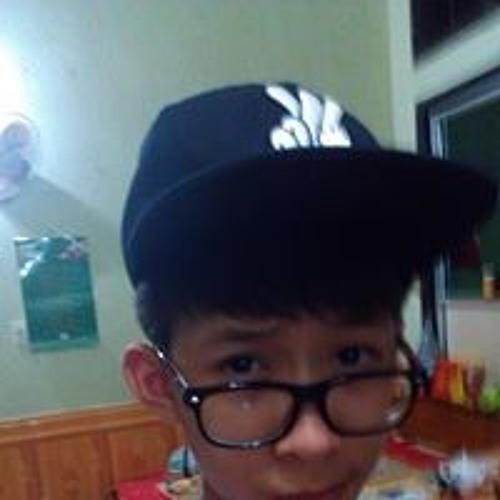KaiShadow's avatar