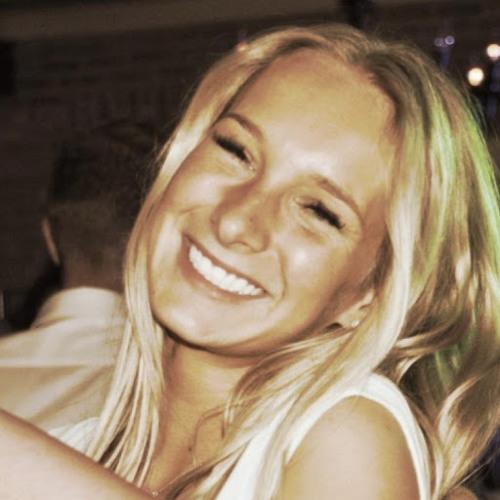 Aurora.Krskns's avatar