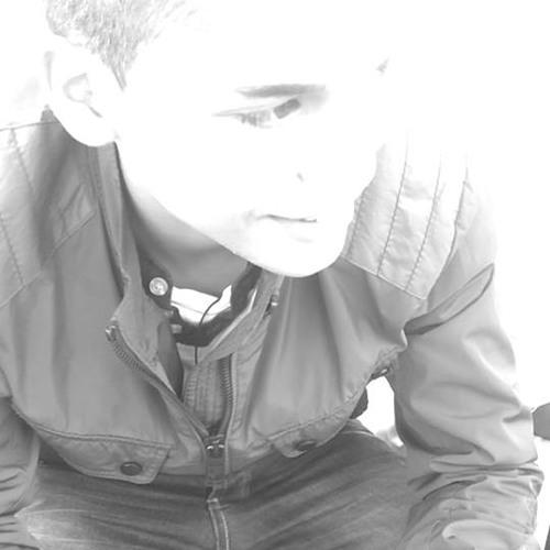 Raid Mejri's avatar