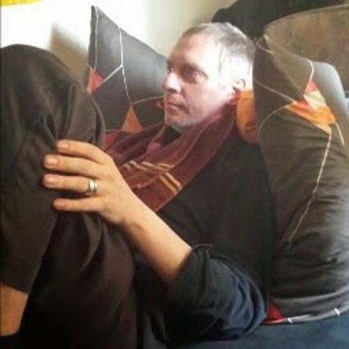 Horst Handwerk's avatar