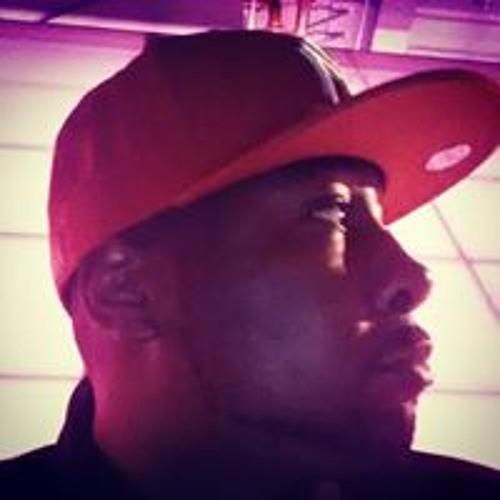 Alex King 107's avatar