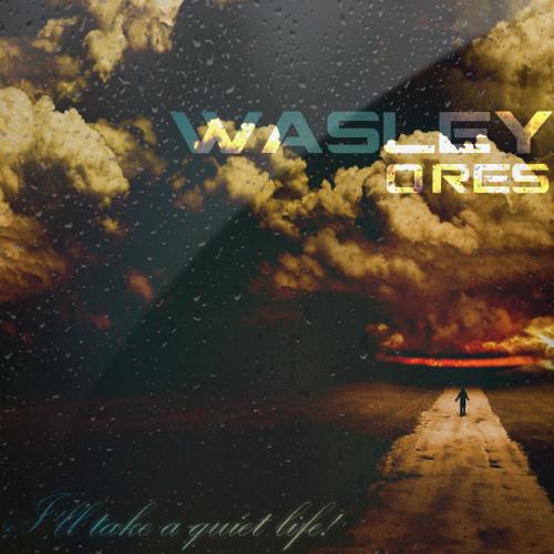 Wasley's avatar