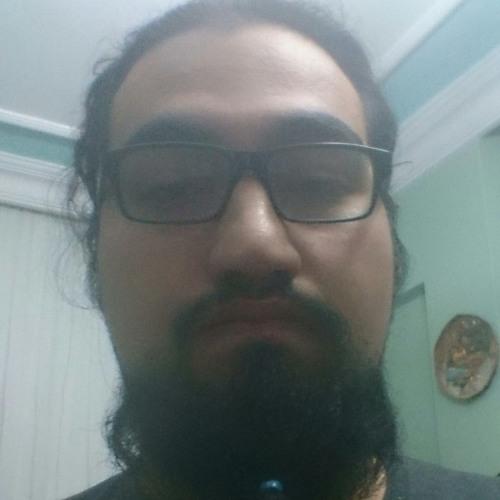 user792268373's avatar