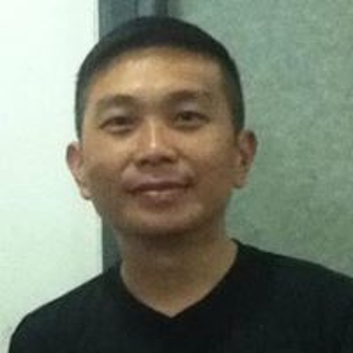 Chen Kee Wui's avatar