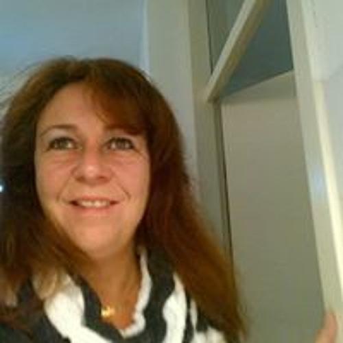 Angelique Bouw 1's avatar
