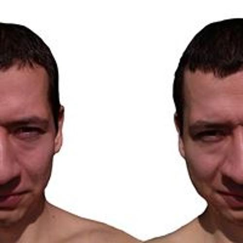 Zoltán_Tóth's avatar